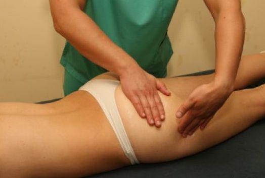 antitsellyulitniy-massazh-ruk-video