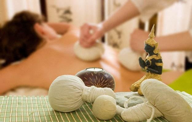 Действие массаж долголетия