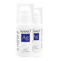 nano-gel4