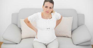 Польза и вред процедуры для беременных