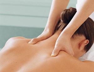 Противопоказания к массажу при остеохондрозе шейного позвоночника