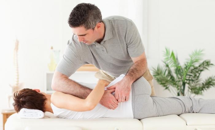 Мануальная коррекция позвоночника суставов и всего организма лечение артроза тазобедренного сустава методика доктора бубновского