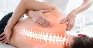 Показания и противопоказания к мануальной терапии