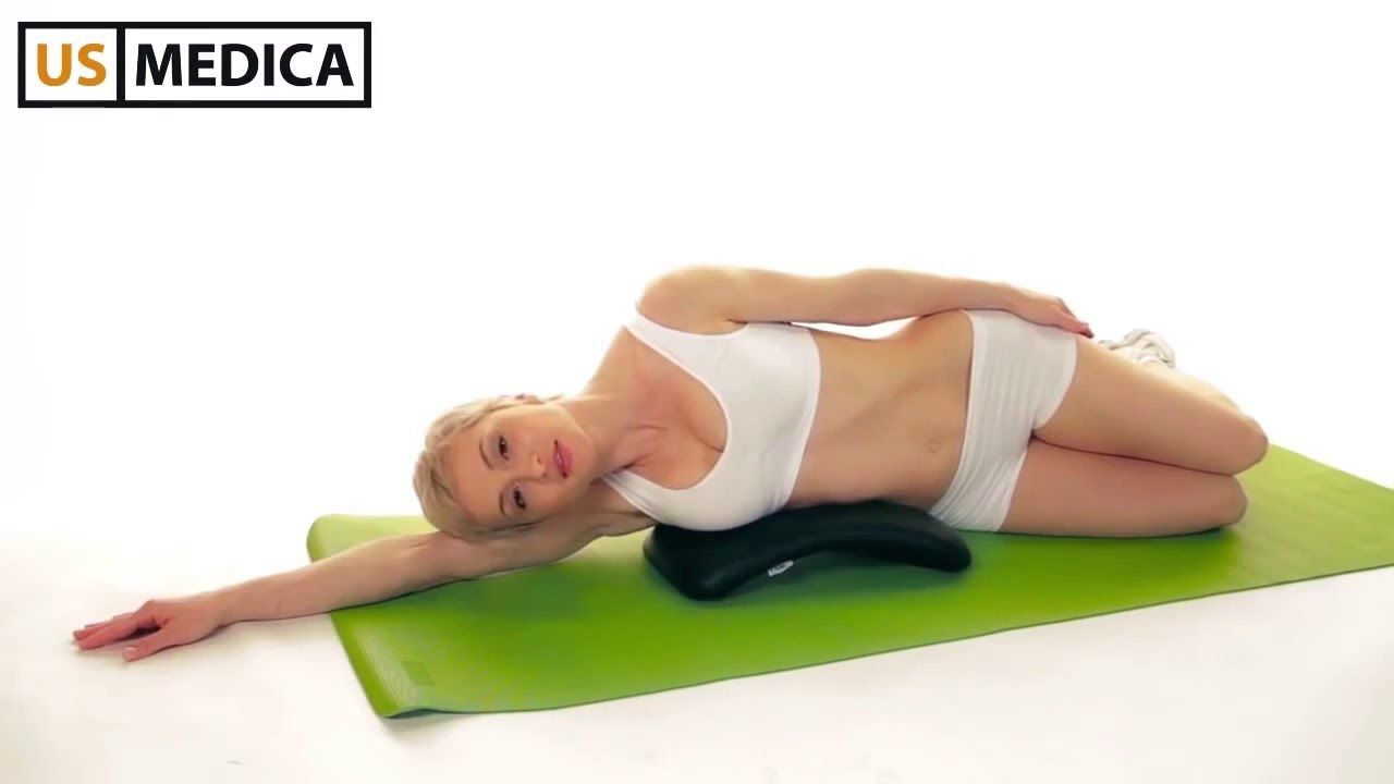 Us medica flexyback