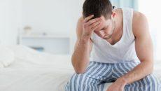 Массаж предстательной железы в домашних условиях самостоятельно
