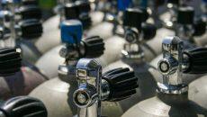 Где купить кислородное оборудование?