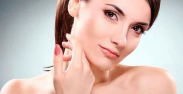 красота косметология