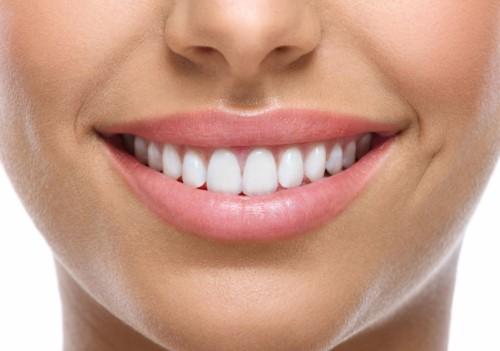 зубы стоматология