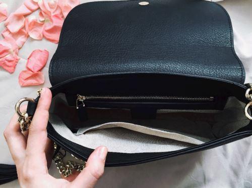 выбор сумочки