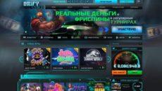 дрифт казино 800