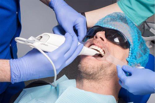 зубы стомат