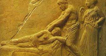 История и приемы массажа